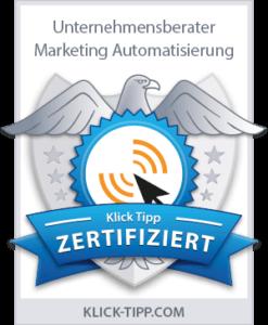 Unternehmensberater-für-marketing-automatisierung