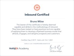 inbound-zertifikat
